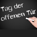 2015-01-18DOC RABE Media - Fotolia 40538395 150